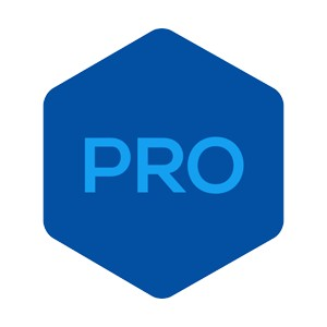 PRO by Themeco